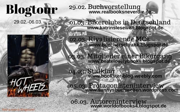 Blogtour(61)