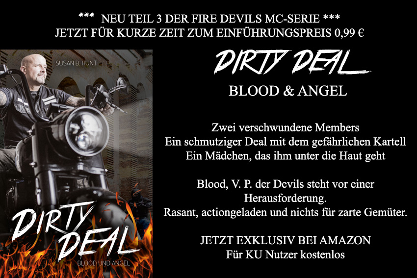 dirty-deal-vo