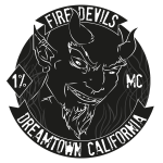 logo_fire_devils_mc