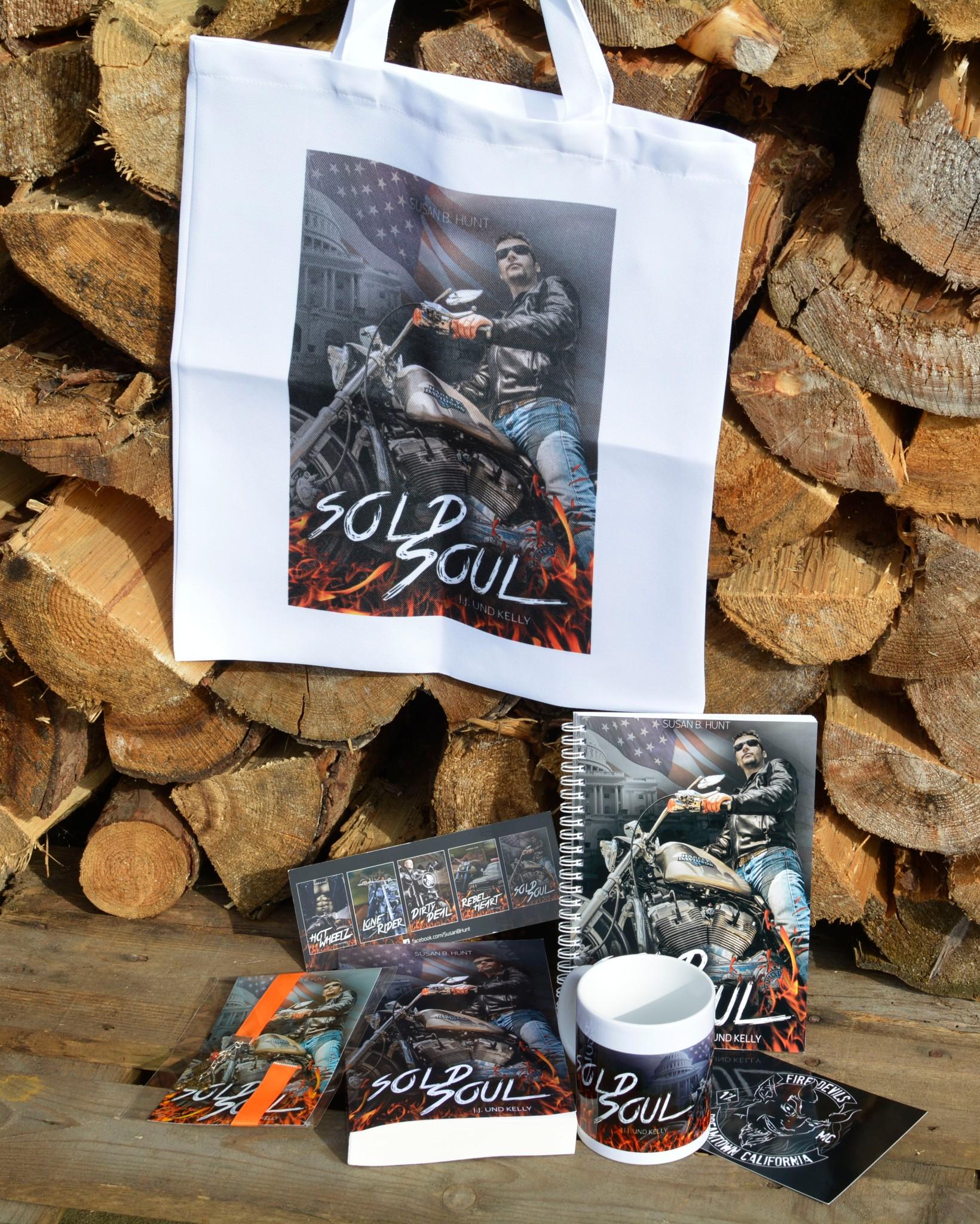 Gewinnspiel_sold Soul_1