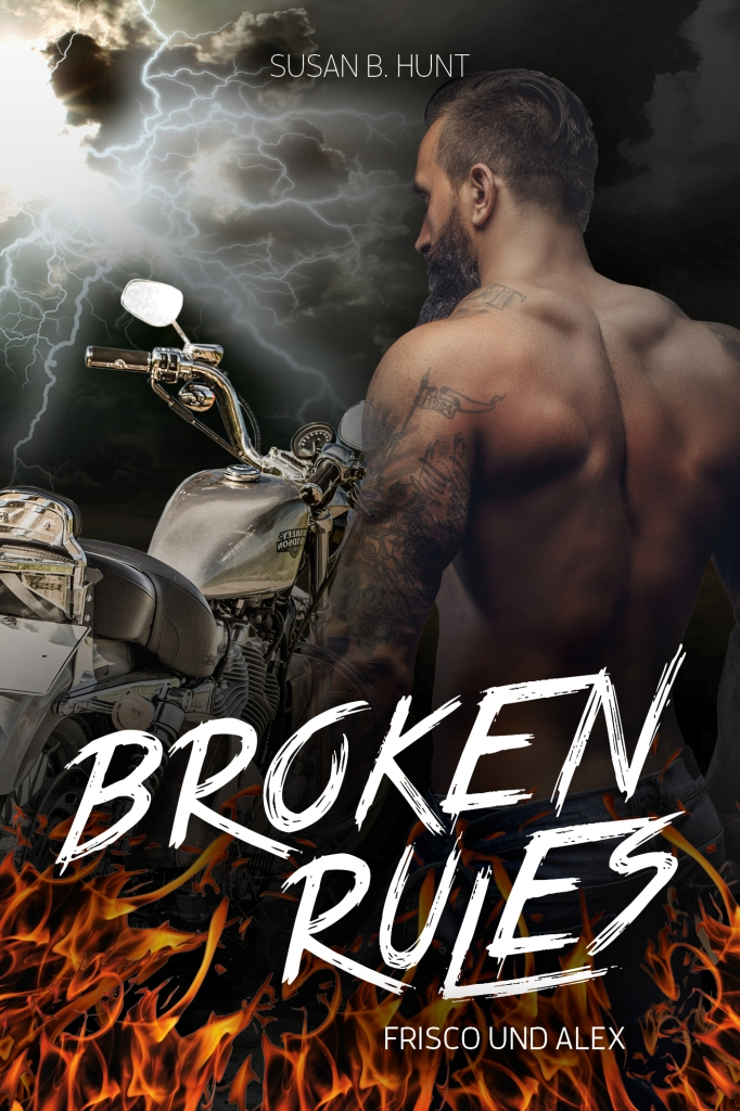 cover_Broken_rules_120x180mm